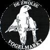 Zwolse Vogelmarkt